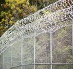 COVID-19 settlement permits release of up to 1,200 state prisoners