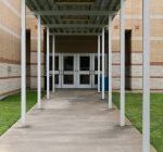 State school board requests $400 million funding increase