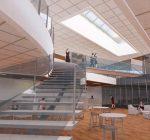 Peoria's Illinois Innovation Network Hub gets $10 million grant
