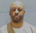 Alleged Burge-era torture victim gets sentence commuted