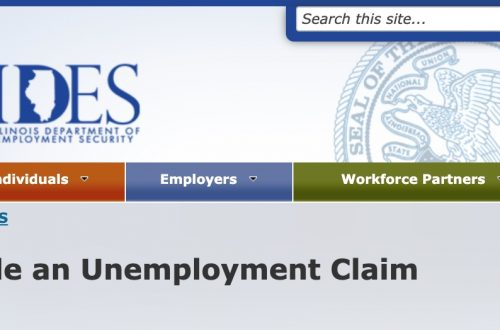 State unemployment falls to 7.1 percent in March