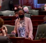 House passes bill to change some drug possessions to misdemeanor