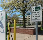 Report: Job, economic growth will be in electric transportation sector