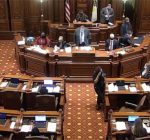 Bills create liaisons for homeless college students