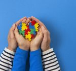 Autism awareness: A quest for answers, support