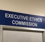 Ethics commission finds ex-Exelon lobbyist sexually harassed colleague