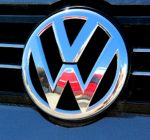 Pritzker releases new plan for spending Volkswagen settlement