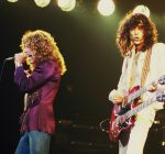 Photographer and Oak Park-native captured classic rock's heyday
