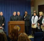 Catholic leaders oppose proposed change to scholarship tax credits