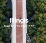 New road trip ad campaign looks to restart Illinois tourism