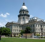 State's revenue picture improves as economy recovers