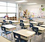 Regional superintendents address state's teacher shortage