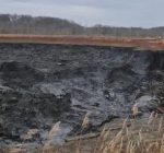 New rules aim to tighten coal ash pollution regulations