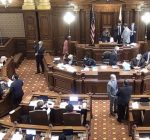 Mental illness, substance abuse recovery program passes