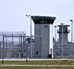 Measure creates path for release of terminally ill prisoners