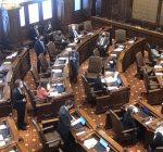 Senate passes 'sexting' measure, bill heads to governor