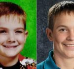 Investigators persist 10 years after young Timmothy Pitzen disappeared