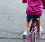 4-H hosting bicycle rodeo in Eureka