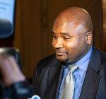 Illinois lawmakers pass follow-up criminal justice legislation