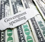 Lawmakers adopt $42.3 billion budget, say pension obligations met