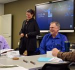 Rural communities see growth: Collaboration yields $8 million in grants