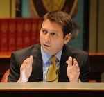Senate OKs Pritzker's amendatory veto on budget to fix errors