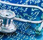 New summer online series addresses top healthcare challenges