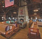 Nolan Capital to take over management of Starved Rock Lodge