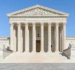 SCOTUS may hear Illinois case on life sentences for juveniles