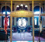 Hundreds of bills head to governor's desk