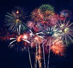 Agencies remind firework safety for individuals, communities