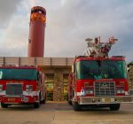 More than $3 million in grants awarded to first responders