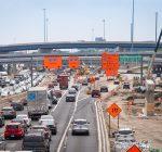 Biden's infrastructure push  challenges Illinois' car-centric plan