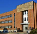 R.F.D. NEWS & VIEWS:  $4.5 million heading to Peoria Ag Lab
