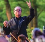 Cantigny Park hosts evening symphony concerts outdoors