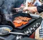 Survey shows Independence Day cookout costs remain stable