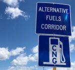 IDOT adds alternative fuel signs along interstates