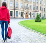 How to ease your student's stress about transitioning to college