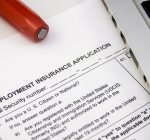Statewide unemployment rate down in August