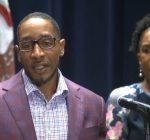 Pritzker signs criminal justice reforms into law