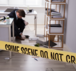 Department of Labor highlights steps to prevent violence on the job