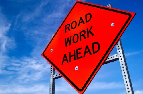 Construction begins July 19 along Interstates 39 and 74