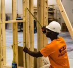 State commits $10 million to boost training in building trades
