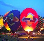 Pritzker launches grant program to boost local tourism, festivals