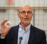 Lawmakers celebrate Illinois' role in distribution of penicillin