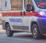 Ambulance service latest Medicaid battleground