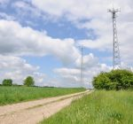 New, interactive tool highlights need for improved broadband