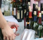 Celebrate the flavors of fall at Geneva's Festival of the Vine