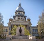 State tax dollars benefit downstate region more than others