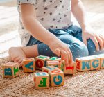 State makes childcare Investments to aid parents, providers